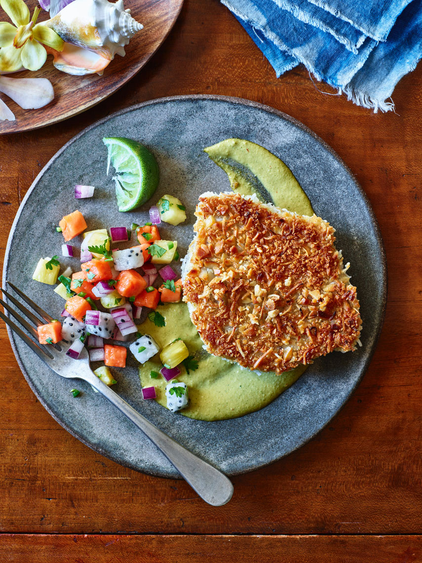 Coconut_Crusted_Ahi_Plated_v3_23899