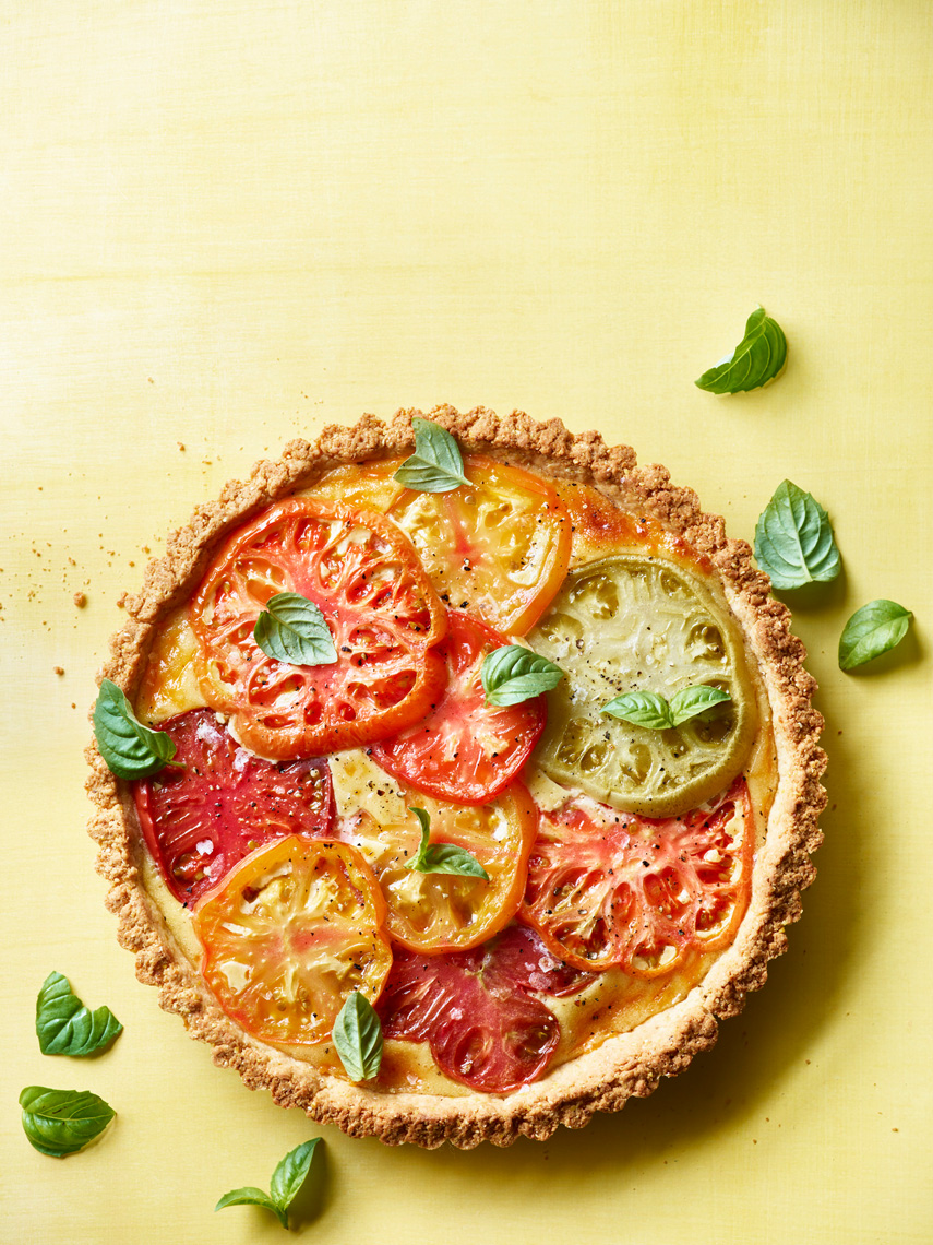Cover_Tomato_Pie_v1_27051_Fresh_Website