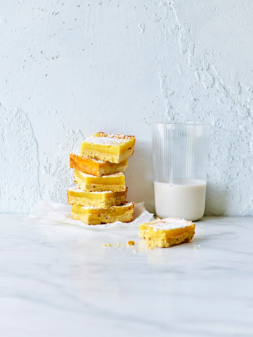 DairyFreeGlutenFreeBaking_LemonBars_01_30364_Sweets_Website