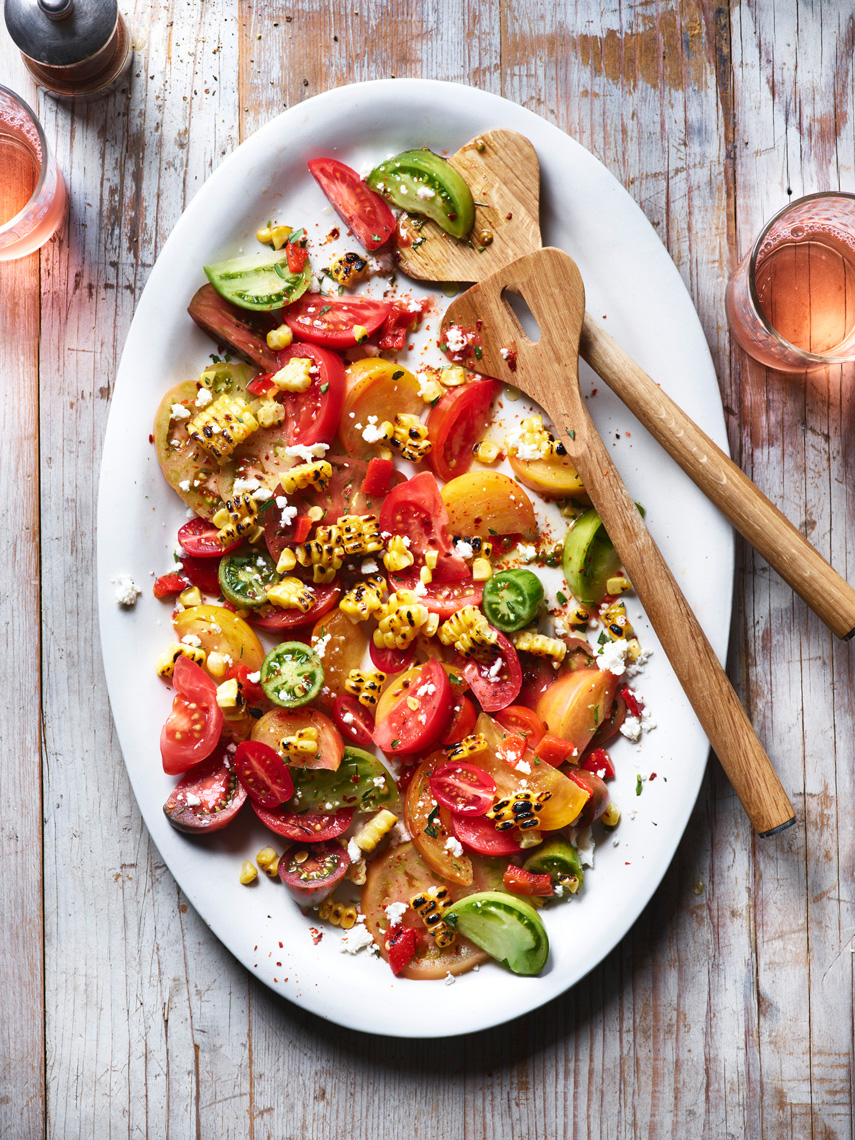 Heirloom_Tomato_Salad_27134_Fresh_Website