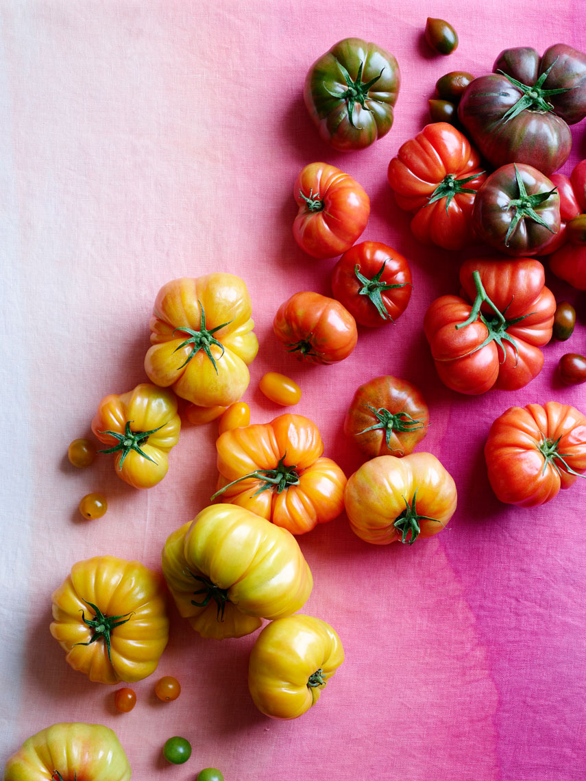 Heirloom_Tomatoes_Ombre_39021