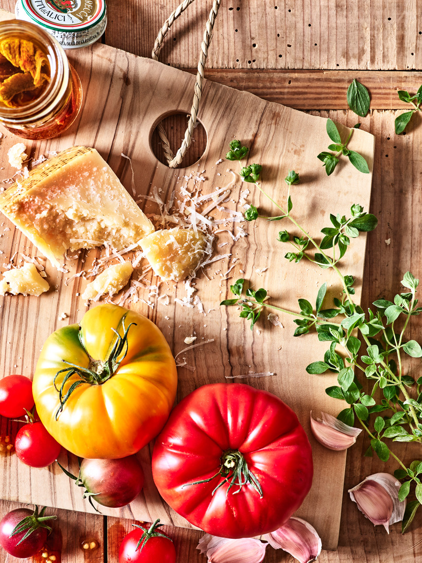 Italian_Ingredients_30910_Still_Website