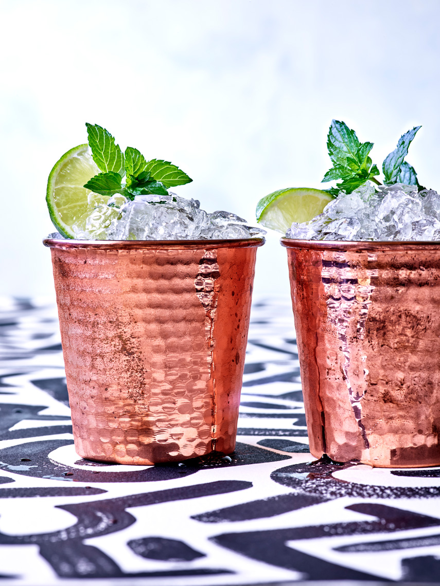 Kentucky_Mule_v1_30853_Drinks_Website
