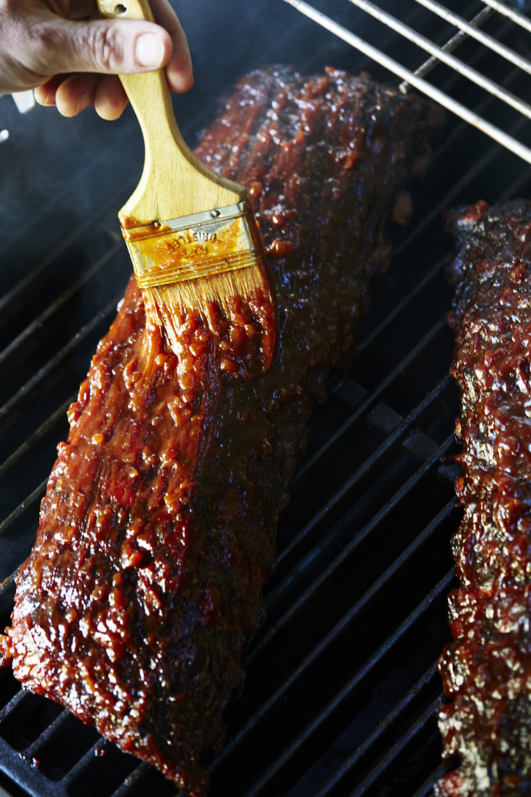 LEIGH_BEISCH_Babyback_Ribs_on_Grill_O8A0333-edit
