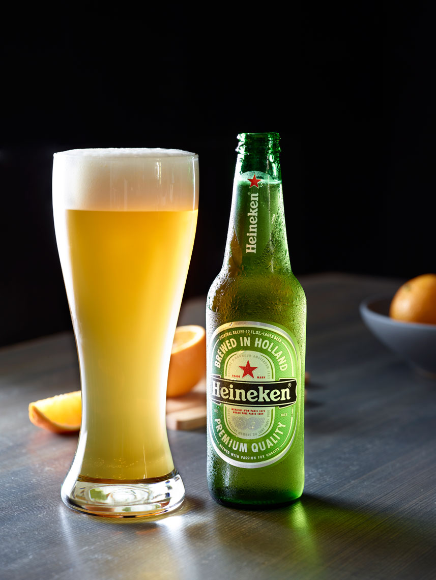 LEIGH_BEISCH_Bluemoon_Heineken_Bottle_8019