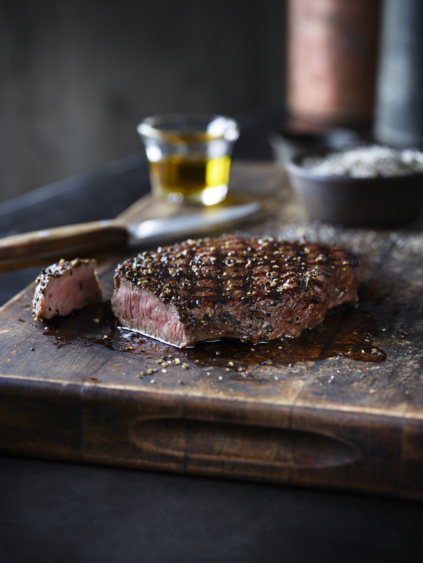 LEIGH_BEISCH_Butchers_Reserve_Hero_Steak_v2_26779