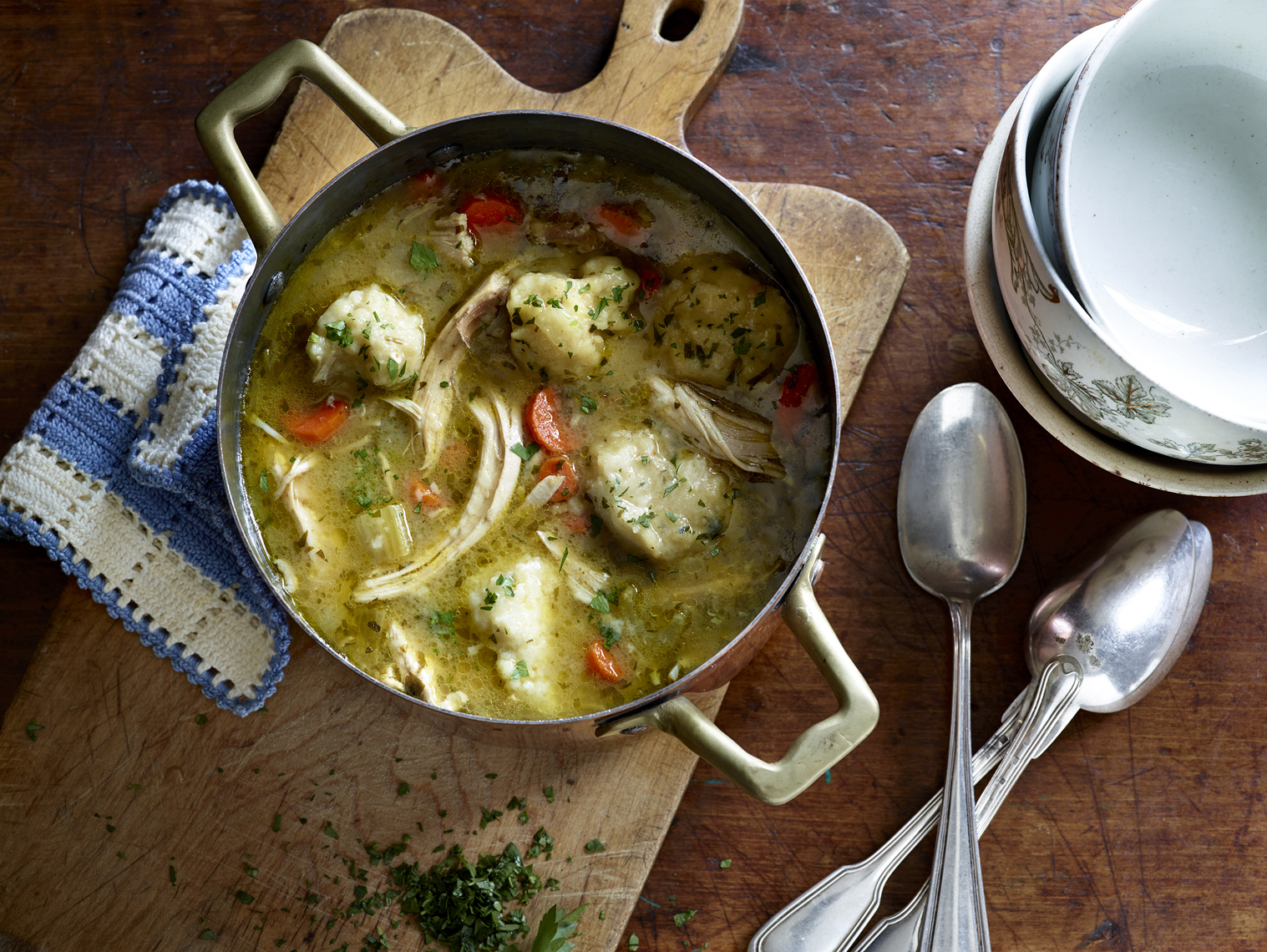 LEIGH_BEISCH_Chicken_Stew_Dumplings_10909
