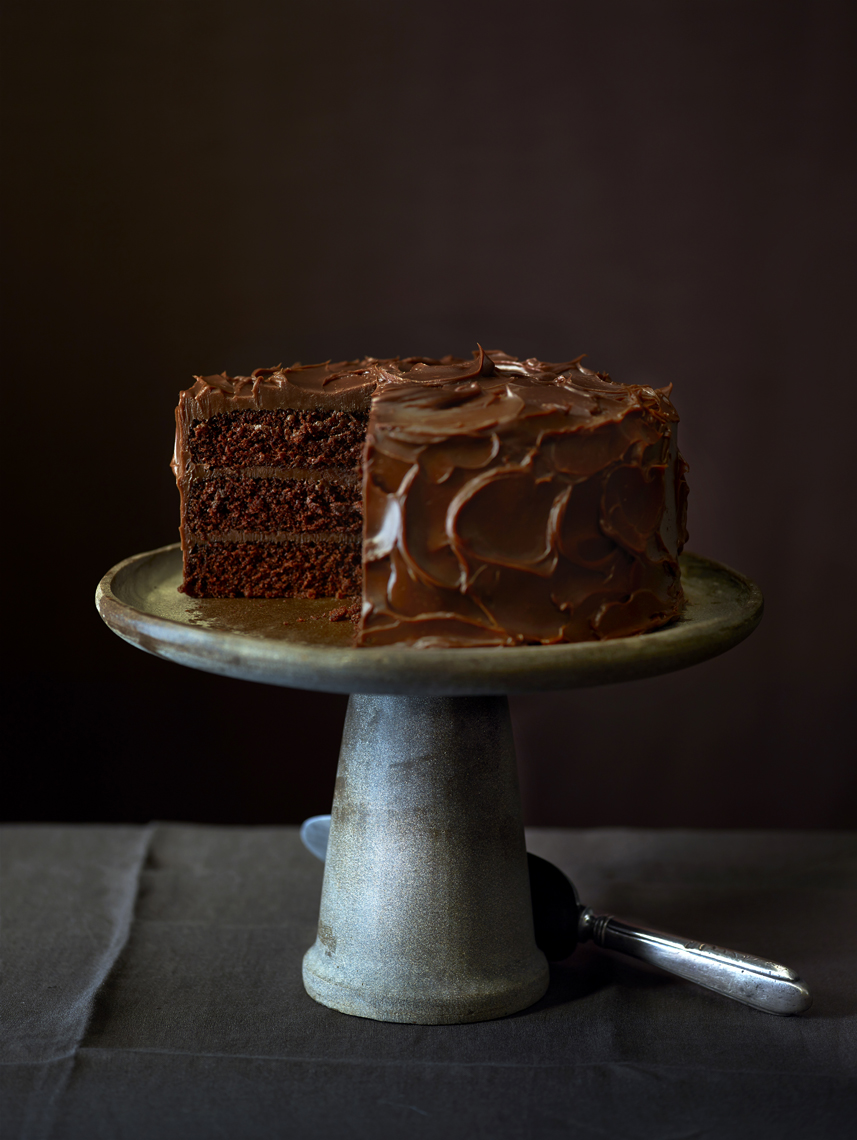 LEIGH_BEISCH_Chocolate_Fudge_Cake_v2_9639
