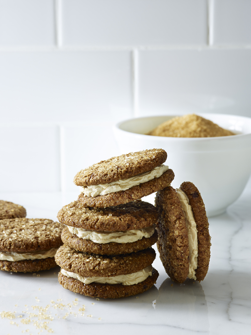 LEIGH_BEISCH_Cover_Oatmeal_Cookies_1368