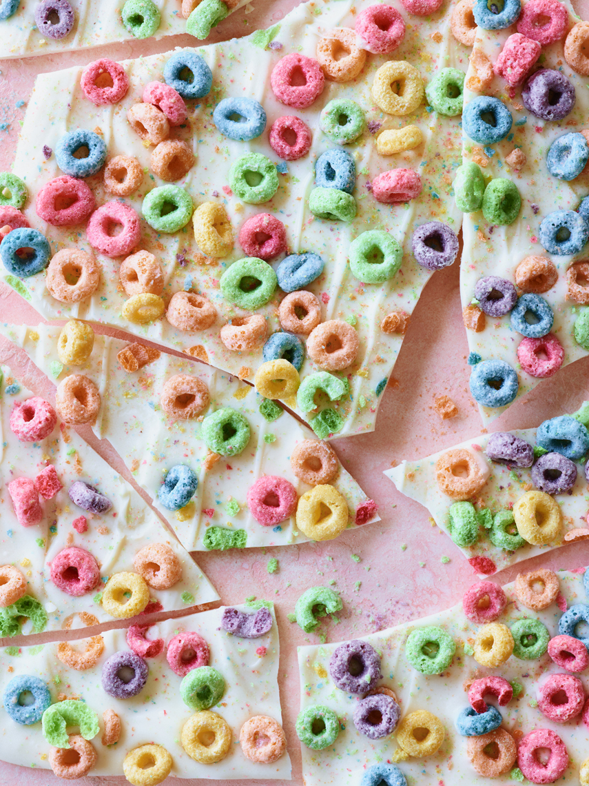 LEIGH_BEISCH_Fruit_Loop_Bark_23996