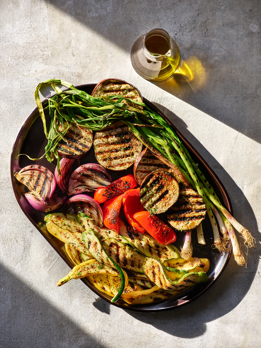 LEIGH_BEISCH_Grilled_Vegetables_25479