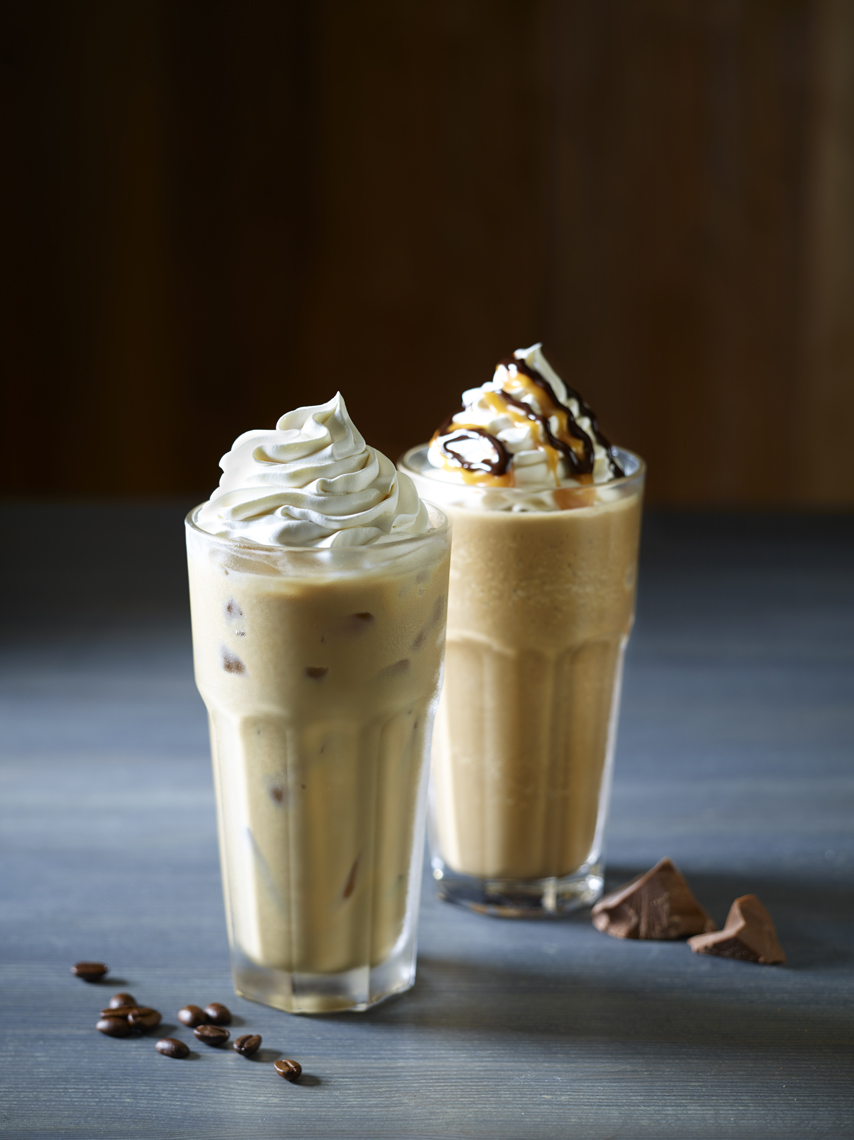 LEIGH_BEISCH_Iced_Coffee_Duo_0460