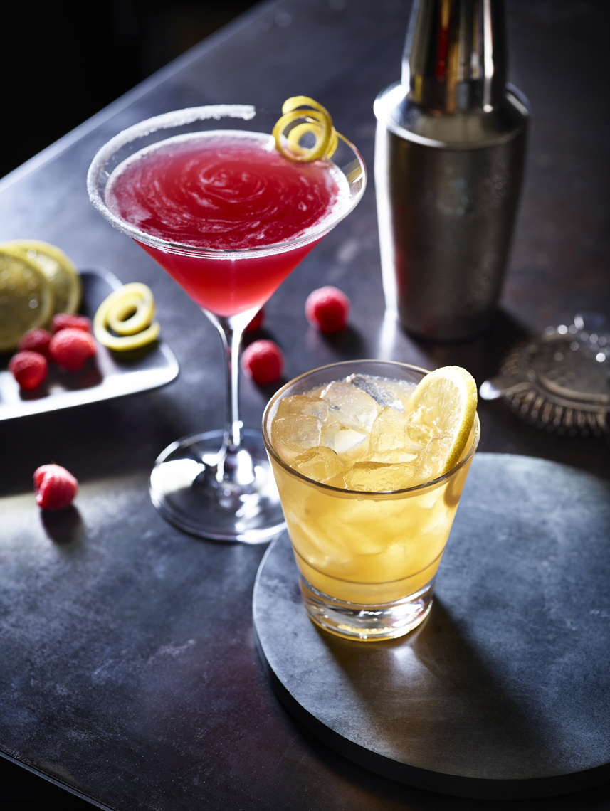 LEIGH_BEISCH_Irish_Peach_Sour_Raspberry_Cosmo_26590