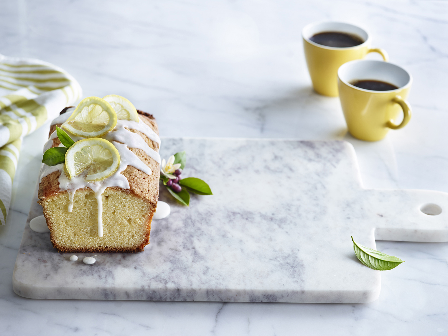 LEIGH_BEISCH_Luscious_Lemon_Loaf_31900C