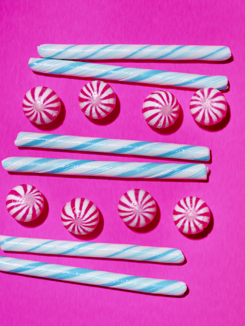 LEIGH_BEISCH_PinkCandyBackground_29126