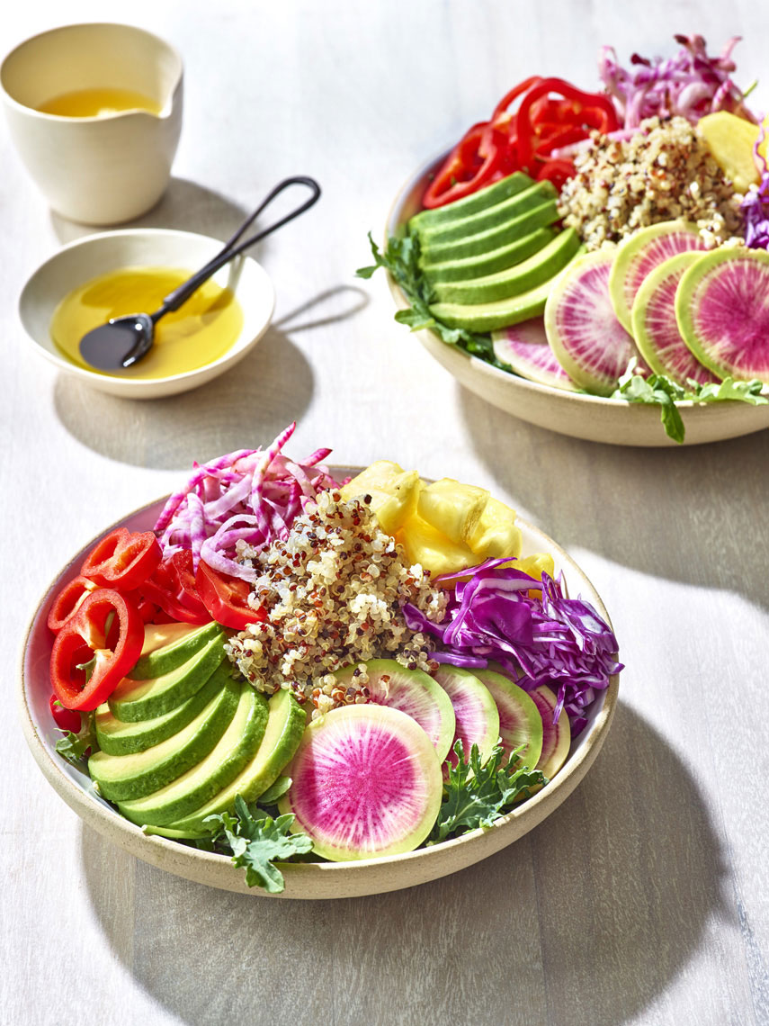 LEIGH_BEISCH_Salad_Avocado_Chiogga_Beets_Red_Cabbage_Pineapple_Kale_18339