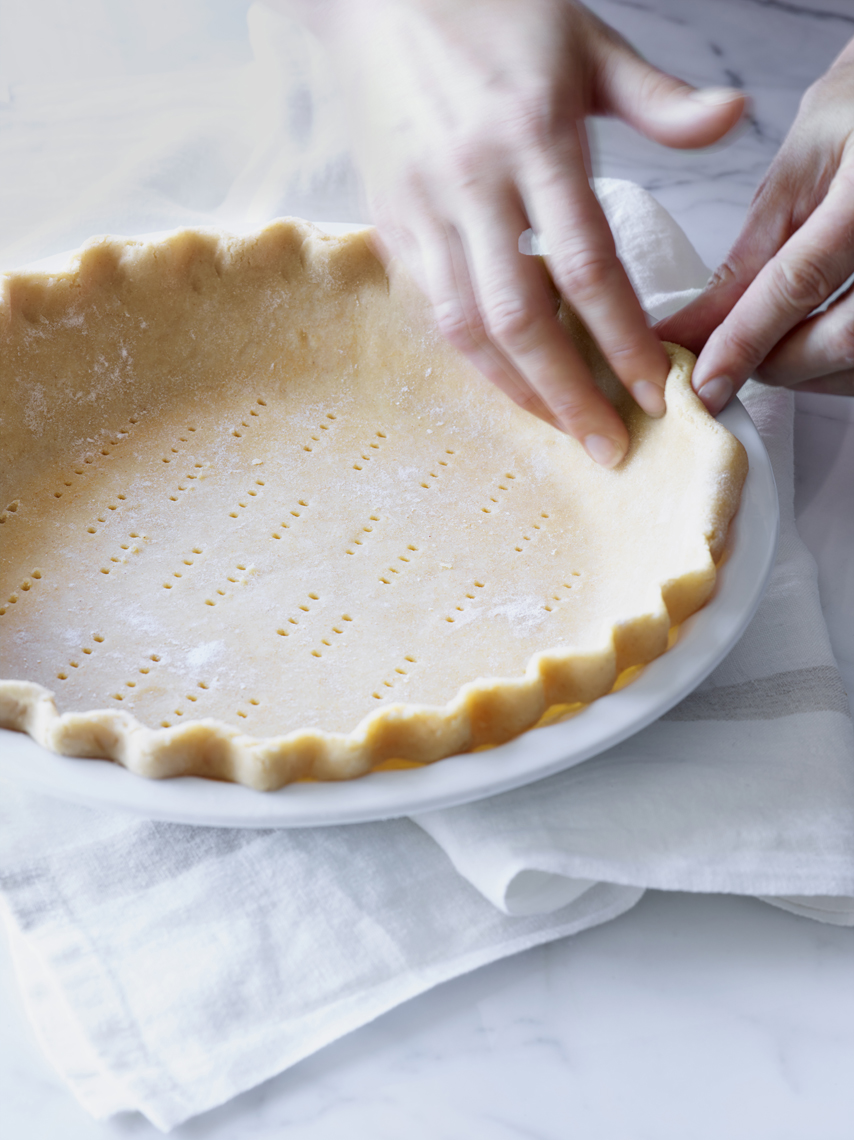 LEIGH_BEISCH_Wholewheat_Pie_Crust_1847