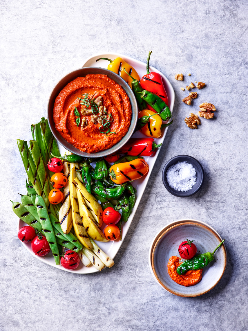 Muhammara_V2_28818_Fresh_Website