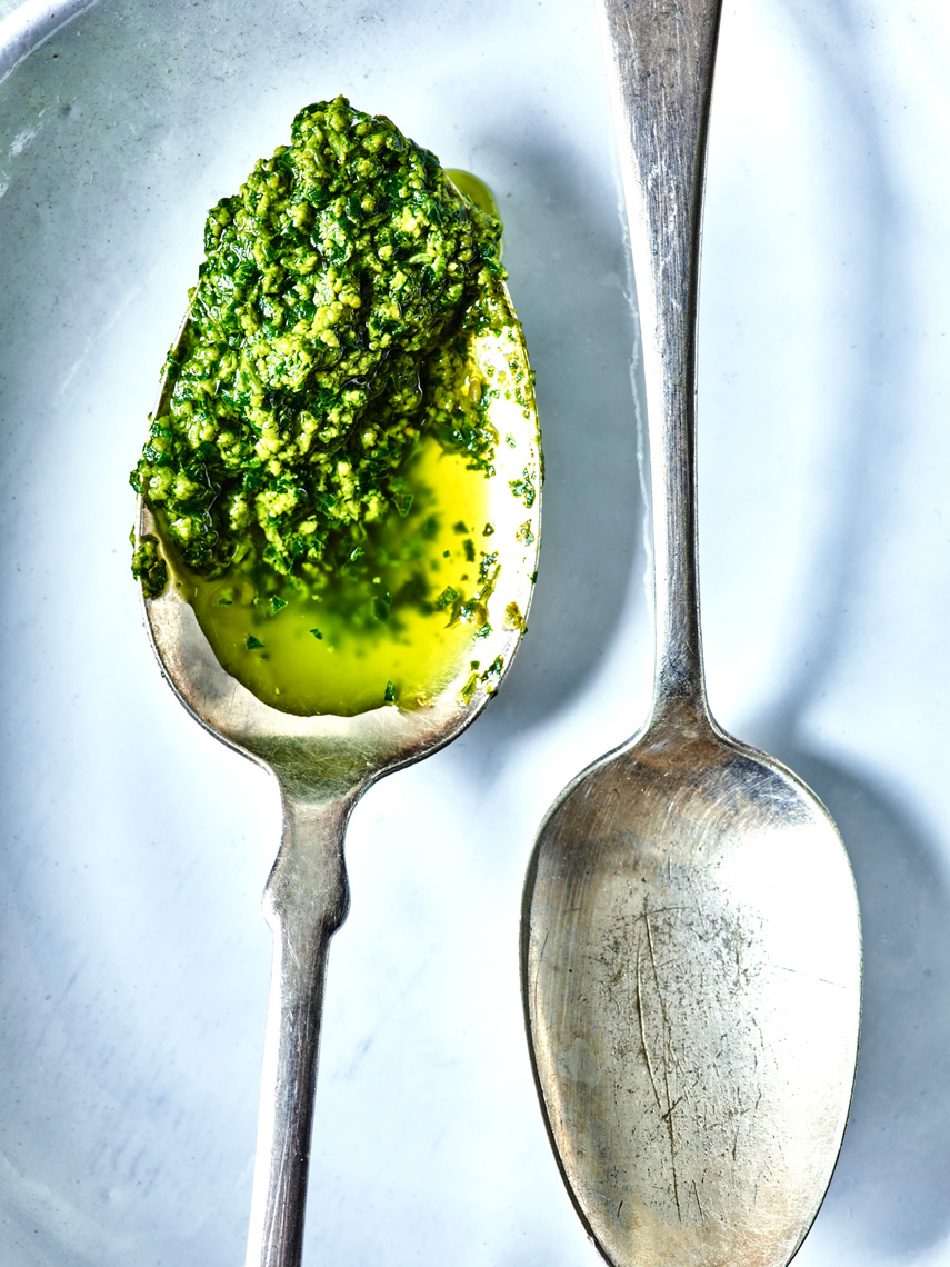 Pesto_Spoon_30962_Still_Website