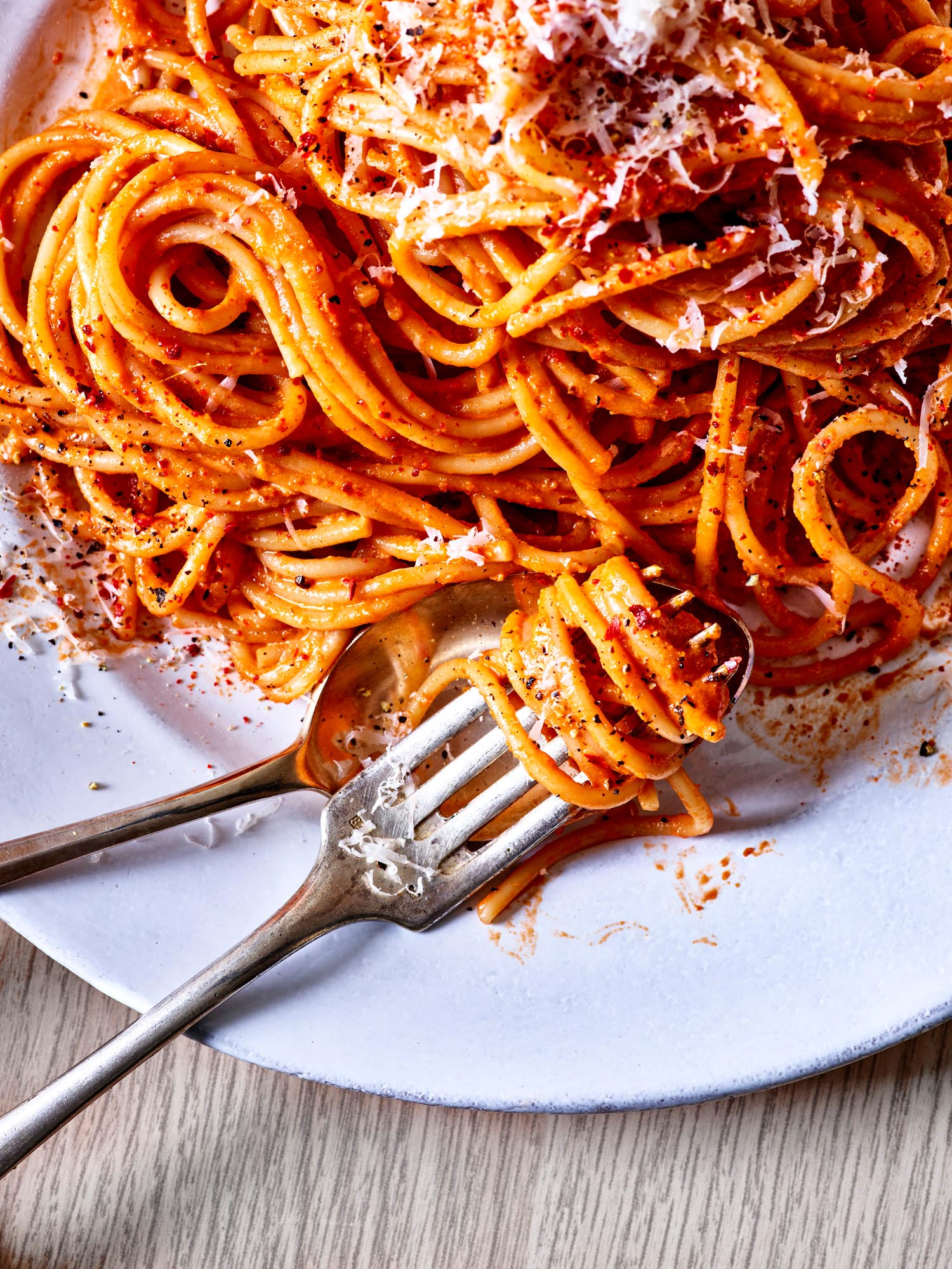 Red_Pesto_Pasta_Detail_30897_PizzaPasta_rsd