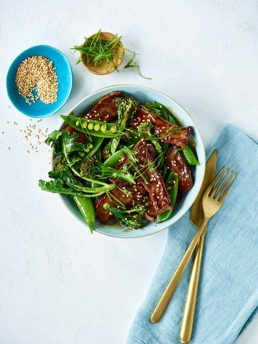 Sesame_Glazed_Beef_v1_28088_Cuisines_Website