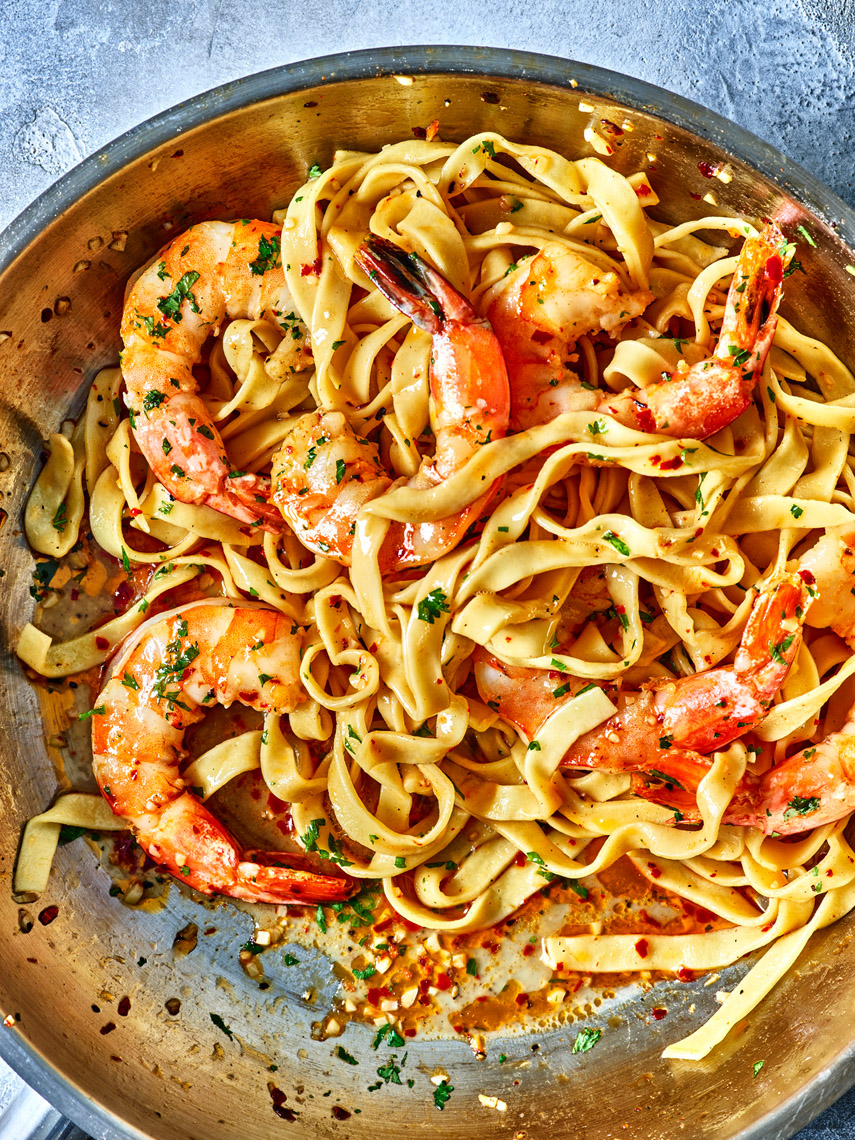 Shrimp_Scampi_30970_Seafood_website