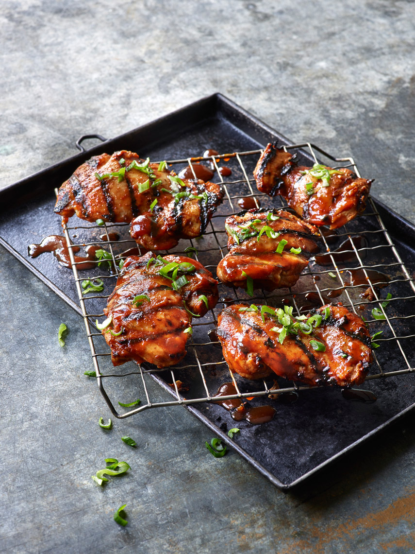 Spicy_Tamarind_Marinated_TQ_v2_33405_Poultry_website
