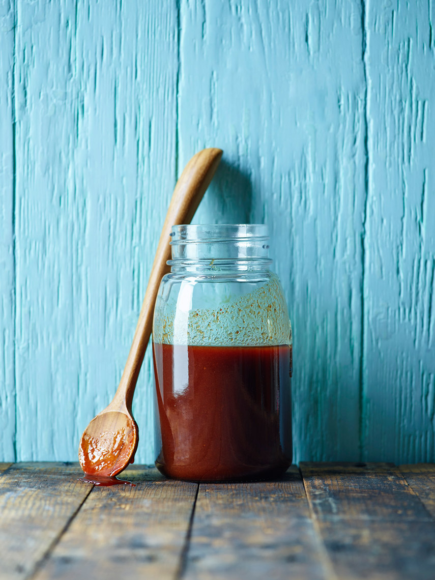 Spicy_Tamarind_Sauce_v3_33396_Cuisines_Website