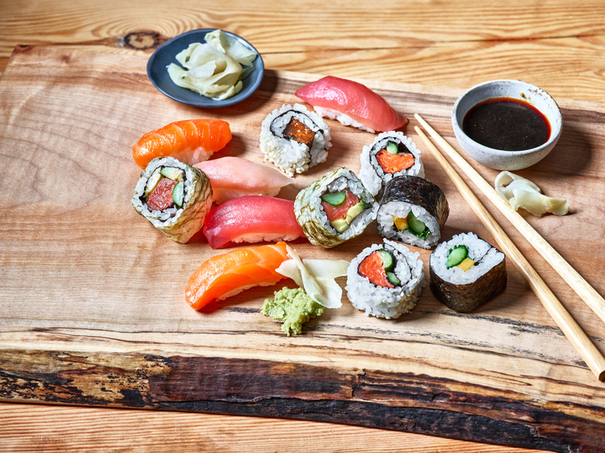 Sushi_30266_Cuisines_Website