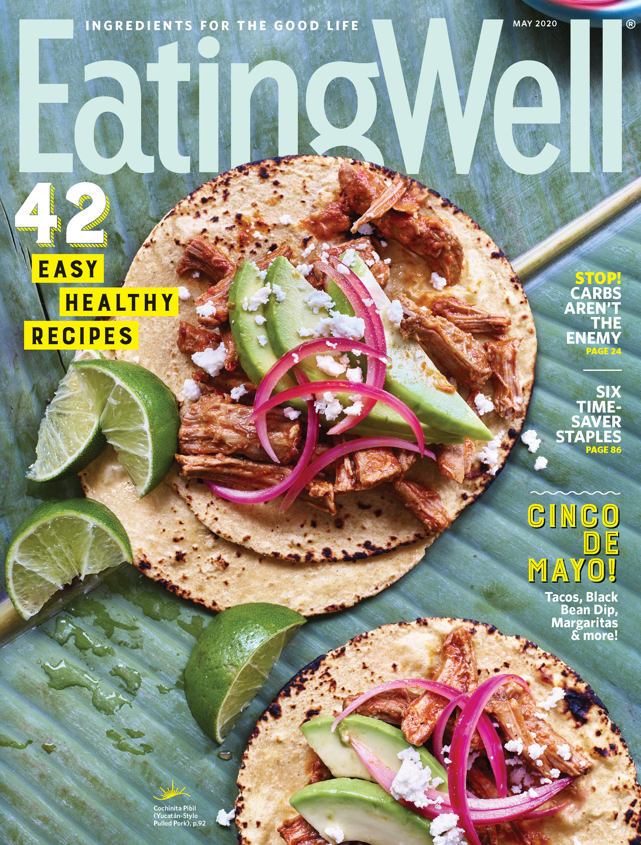 Taco_COVER_Page_4