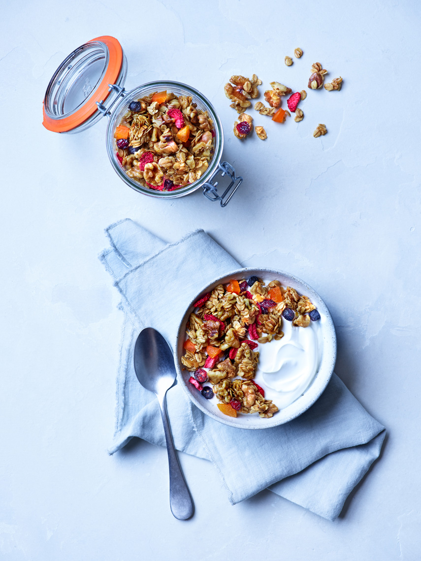 Walnut_Berry_Granola_28725_Sweets_Website