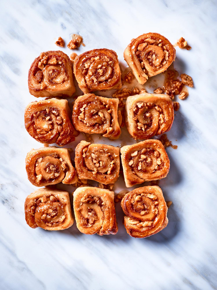 Walnut_Sticky_Buns_28705_Breakfast_Website