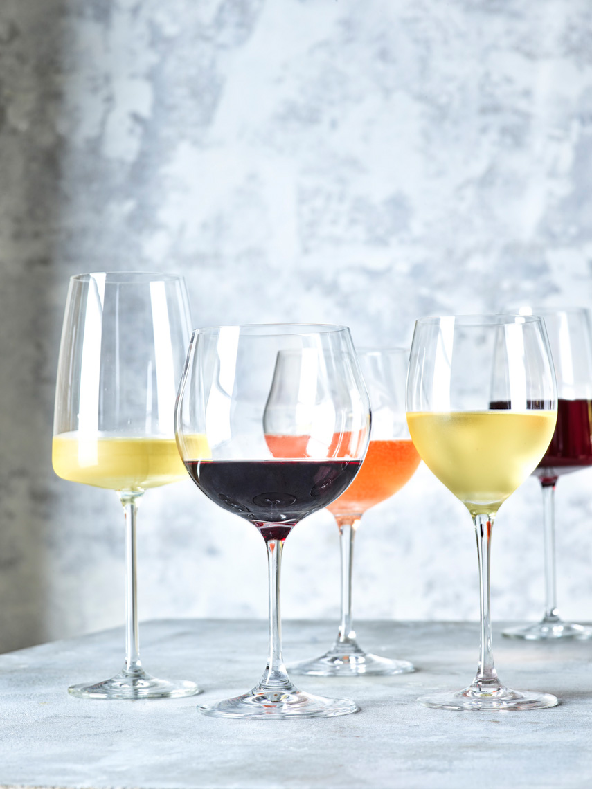 Wine_varieties_30973_drink_Drinks_Website