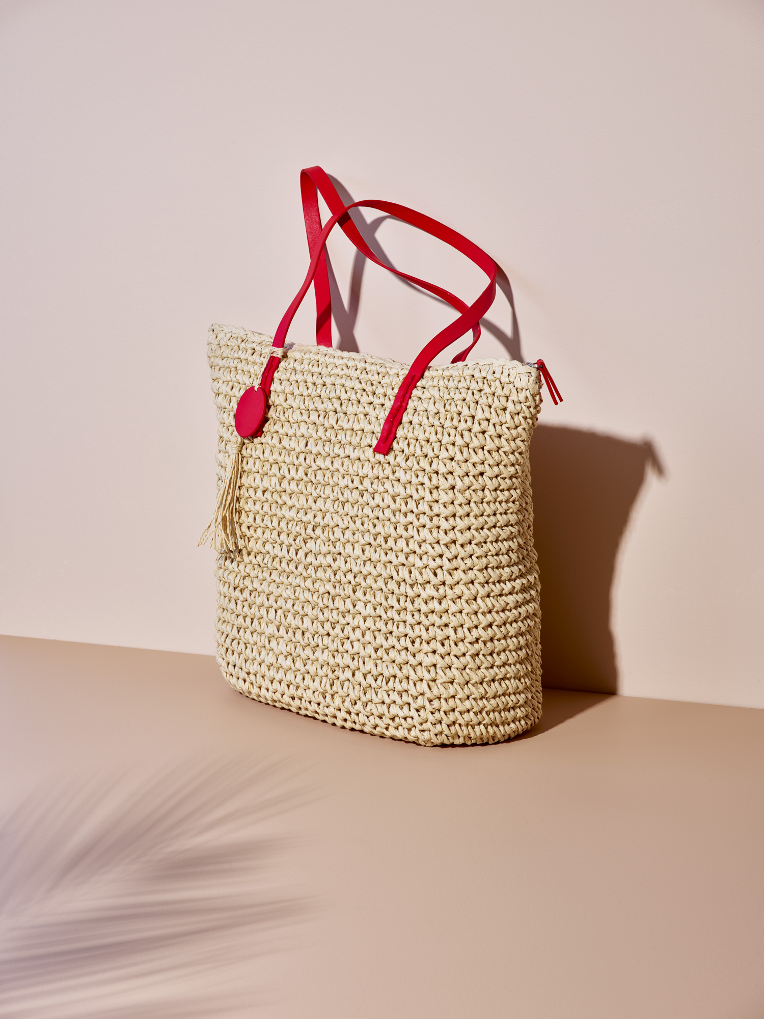 Zip_Top_Beach_Tote_V1_31509